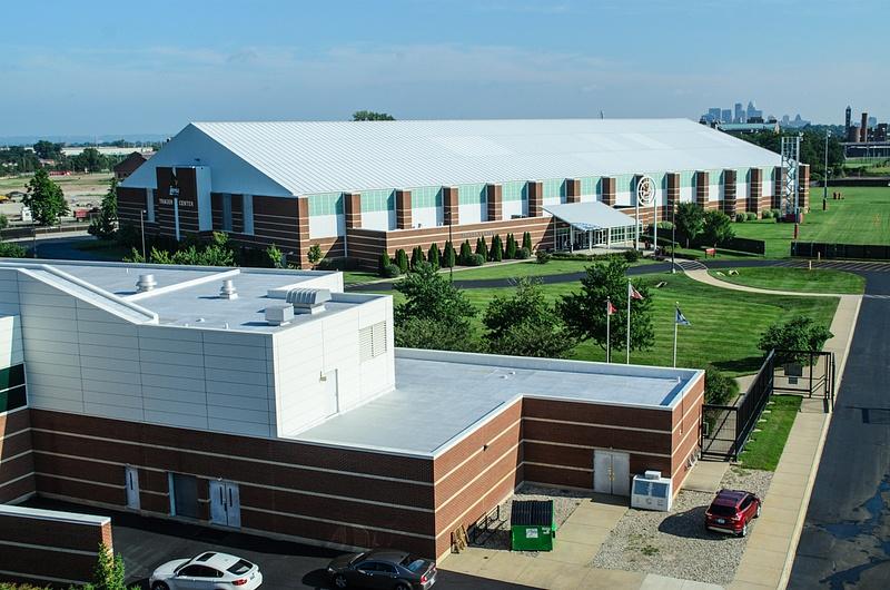 UofL-Campus-33