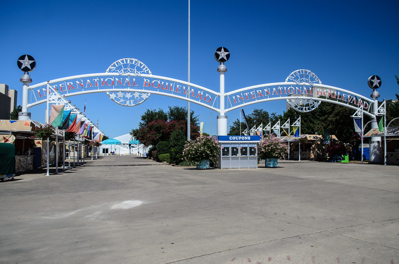 Before The State Fair-8