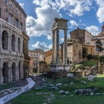 2019 Rome & Tivoli
