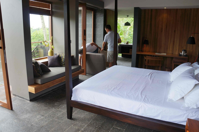 Unit3_Bedroom