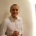 New Year 2012 - Bern
