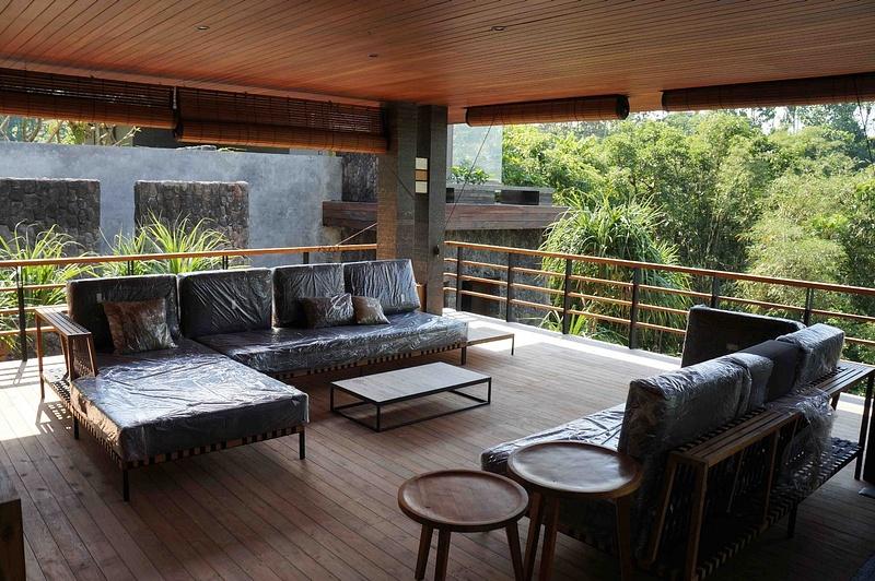 Bali_Nov12_Lounge