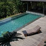 Bali Project - Nov2012