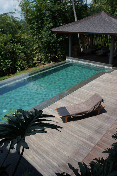 Bali_Nov12_Pool by VincentRobin