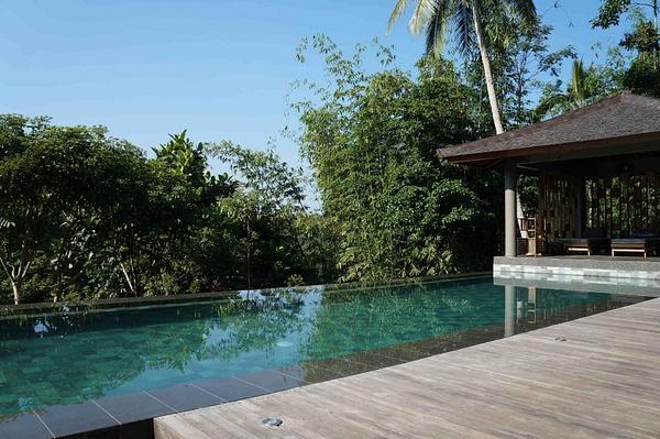 Bali_Nov12_SunDeck by VincentRobin