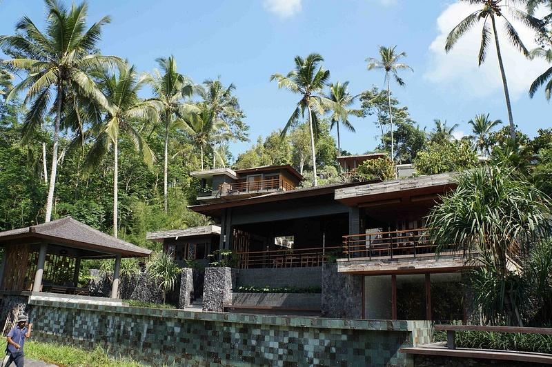 Bali_Nov12_View_