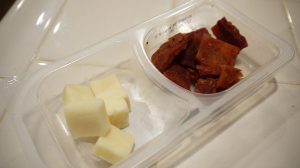 Food by Sierrah-p1