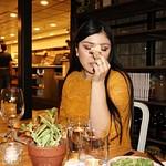 People & Food_Flores_P5