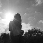 Silhouette_ramirez_p5