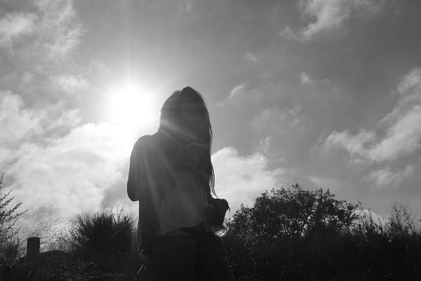 Silhouette_ramirez_p5 by AlexaR-p5