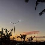 Sillhouette_Lopez_p5