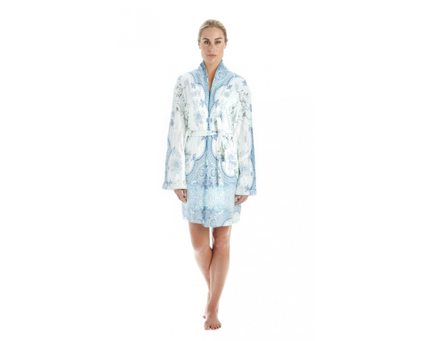 marrakesh_blue_short_robe by HeiressSchaefer