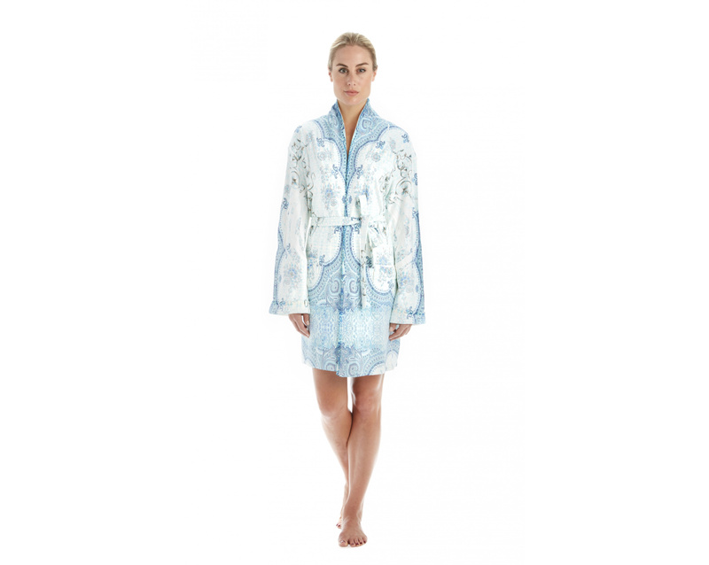marrakesh_blue_short_robe