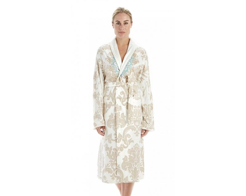verona long robe