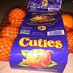 P1_davis_foods