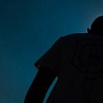 Silhouette_Arambulo_P5