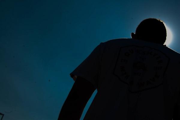 Silhouette_Arambulo_P5 by Gerardo5494