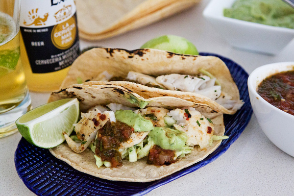 TK-Blog-Fish-Tacos-00 by JacobSandoval