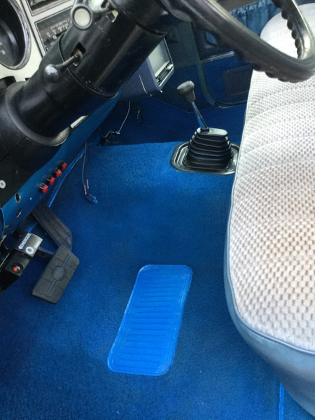 9EA60981-FBA6-473B-BDD0-6CE02CF7E519 by Chanel9