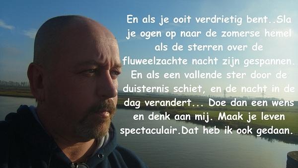 Als.. by PietKeutel