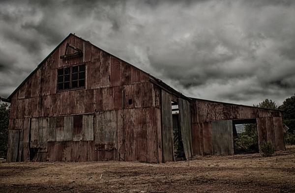 Silvercreek by MeetupPhoto