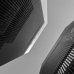 Week 8 - Architecture