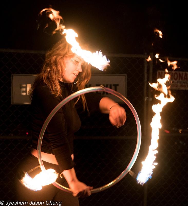 Fire Dancer-08726