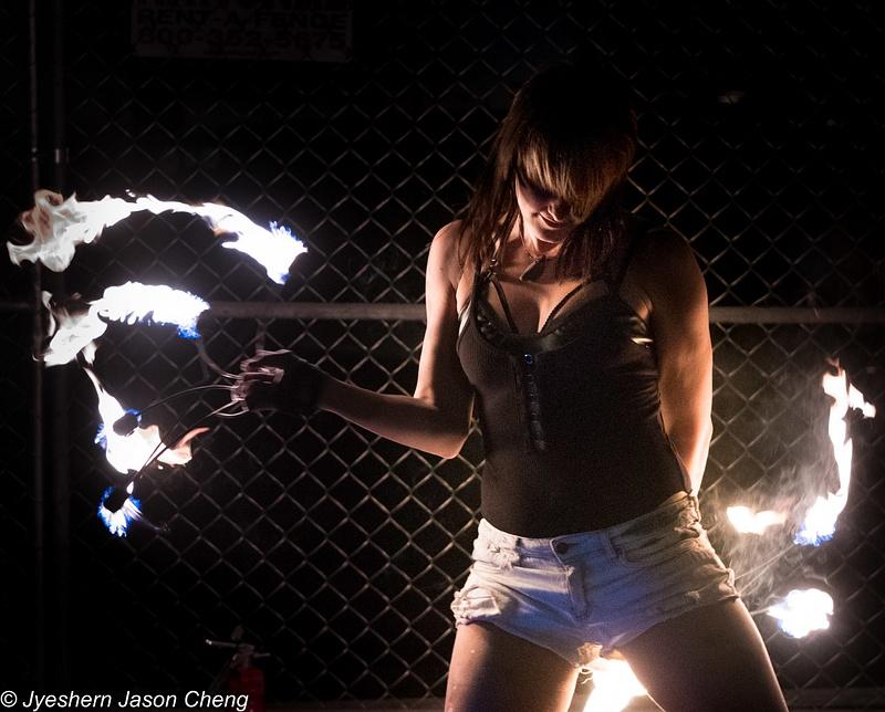 Fire Dancer-08652