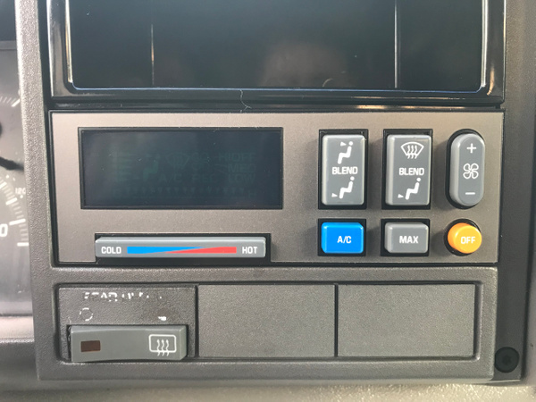 CEFA430C-0089-40E0-91F5-54C5F8B9C166 by Vincent