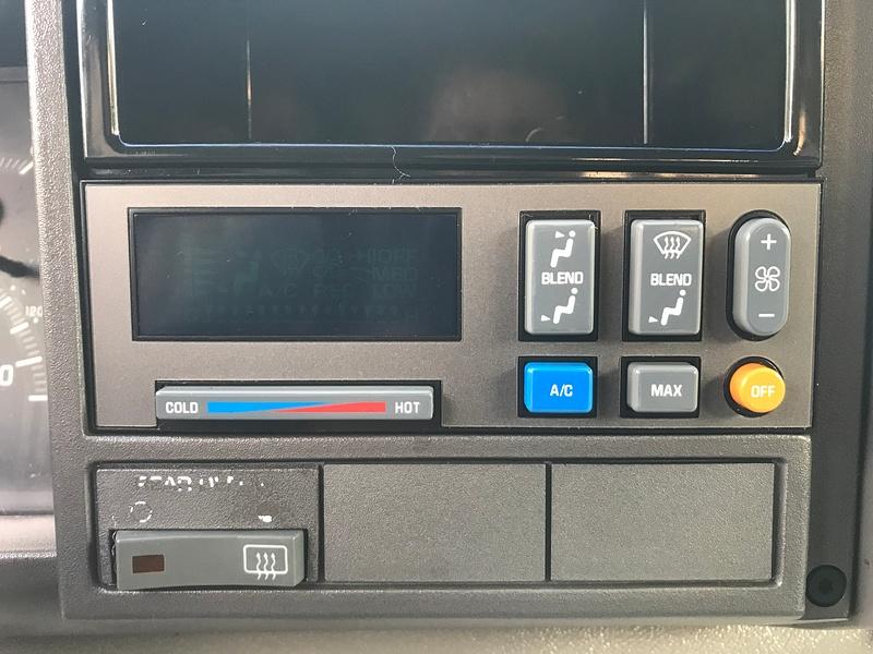 CEFA430C-0089-40E0-91F5-54C5F8B9C166
