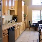PALM DESERT HOUSE / 74457 Myrsine Avenue