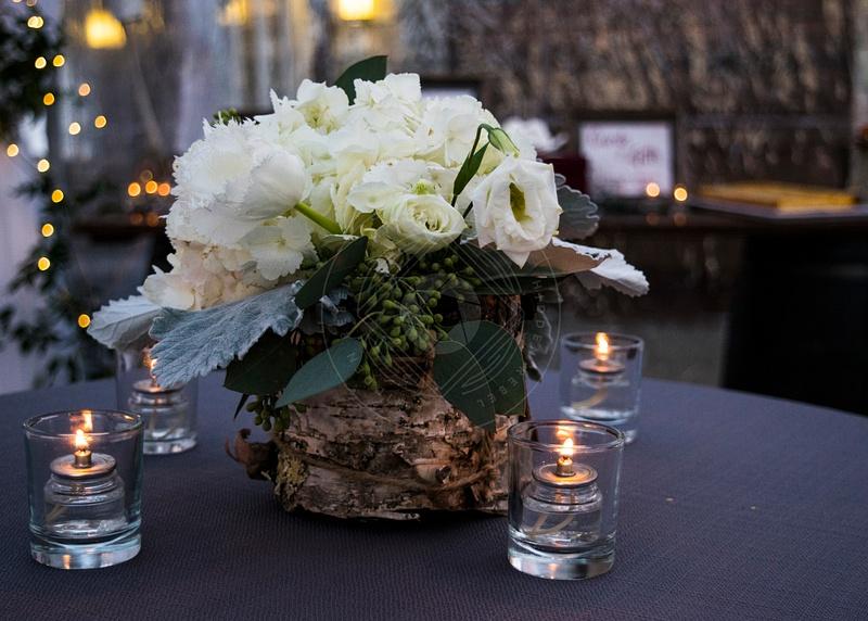 161230_parkcity_bouquet