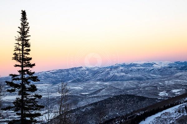 161230_parkctiy_winterlandscape by HiddenrebelBass