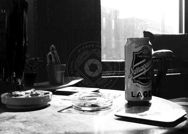 170428_brooklyn_beer by HiddenrebelBass