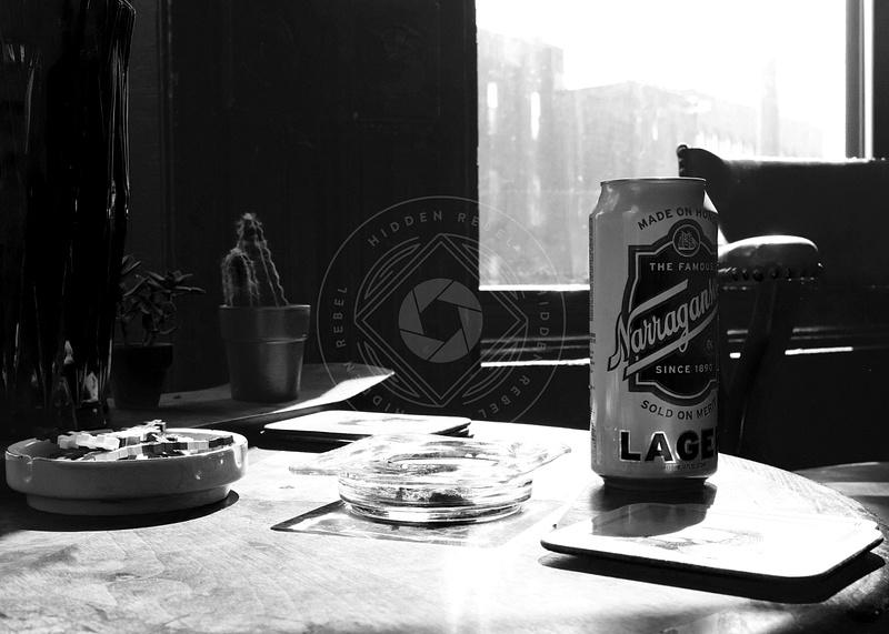 170428_brooklyn_beer