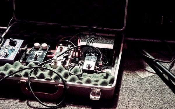 170214_kilbycourt_pedalboard by HiddenrebelBass