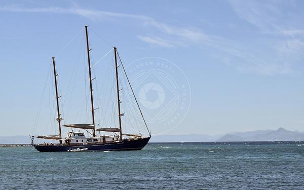 170509_greece_boat by HiddenrebelBass