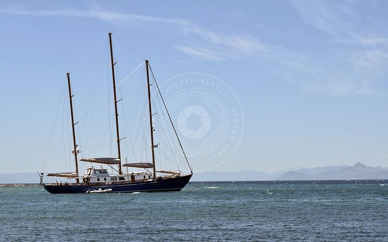 170509_greece_boat