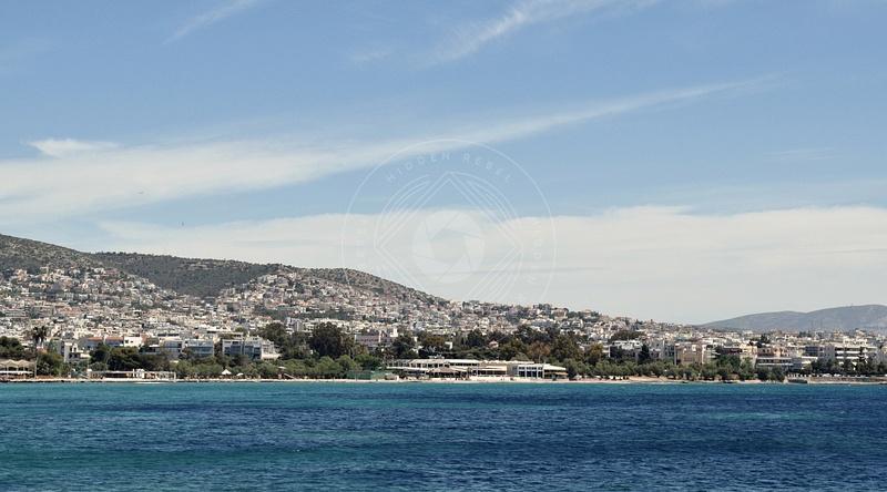 170509_greece_beach
