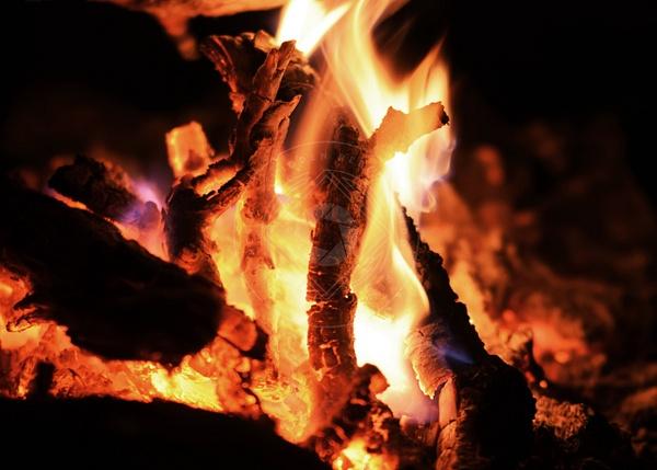171021_gbnp_fire2 by HiddenrebelBass