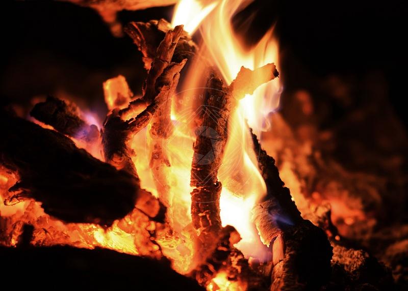 171021_gbnp_fire2