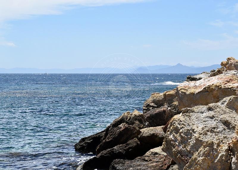 170509_greece_ocean