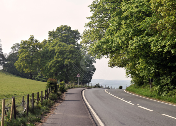 170511_ulverston_road by HiddenrebelBass