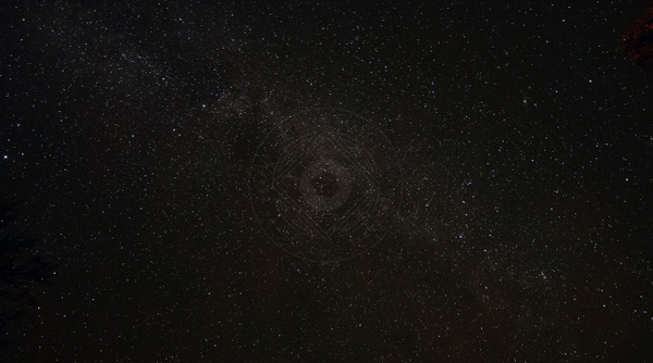 171021_gbnp_stars by HiddenrebelBass