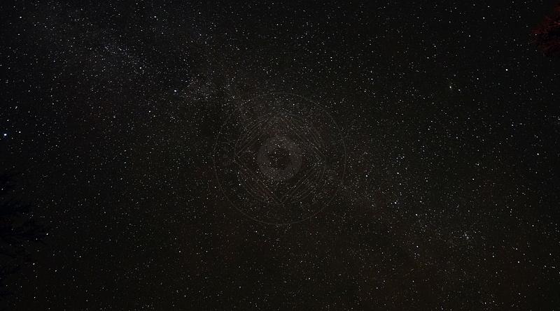 171021_gbnp_stars