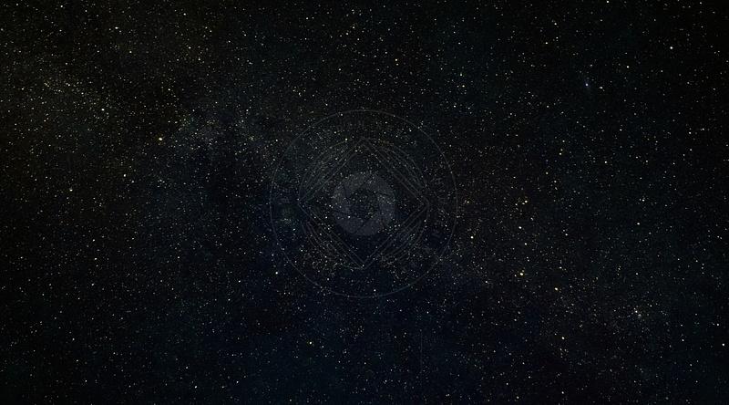 171021_gbnp_stars2