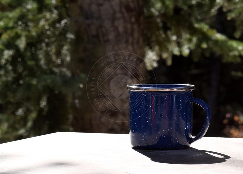 171022_gbnp_mug