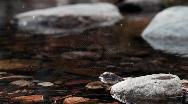 171022_gbnp_riversnow by HiddenrebelBass