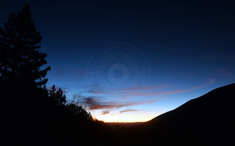 171022_gbnp_sunrise2