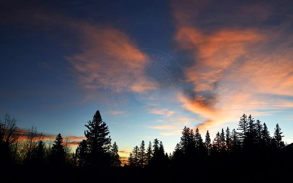 171022_gbnp_sunrise4 by HiddenrebelBass